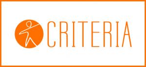 bagrupo_logo_criteria