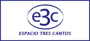 bagrupo_logo_e3c