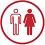criteria_igualdad