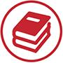 greendata_bibliotecas