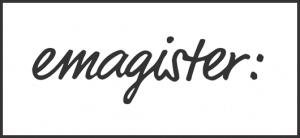 BAgrupo - Emagister